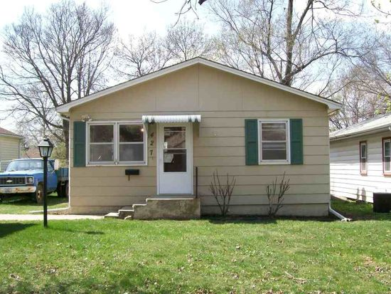 427 S Lyndale Ave, Sioux Falls, SD 57104