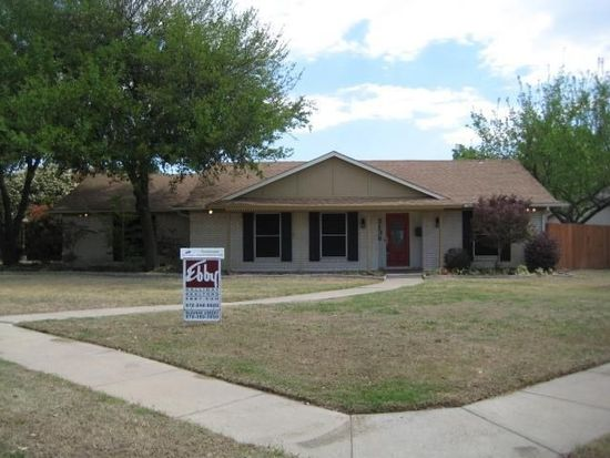 3108 Brookhaven Club Dr, Farmers Branch, TX 75234