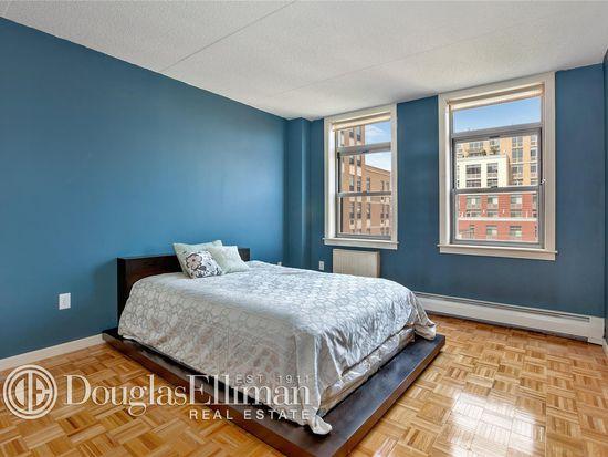 102 Bradhurst Ave APT 710, New York, NY 10039