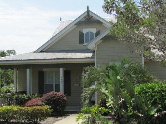 899 Calalou Way # A, Gulf Shores, AL 36542