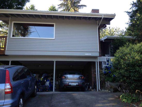 3825 NE 97th St, Seattle, WA 98115
