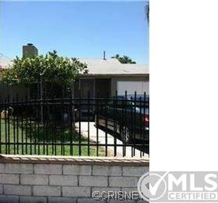 6819 Agnes Ave, North Hollywood, CA 91605
