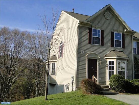 11 Branford Way, Coatesville, PA 19320