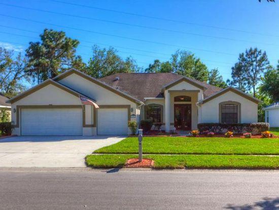 16023 Penwood Dr, Tampa, FL 33647