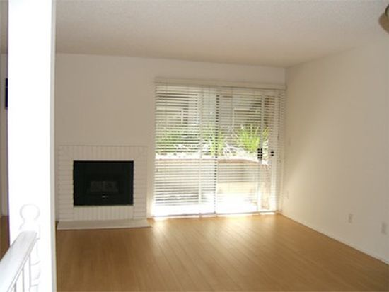 1410 Wellesley Ave APT 107, Los Angeles, CA 90025