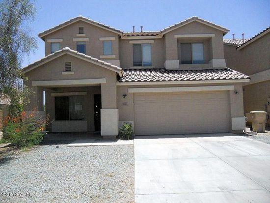 3185 W Mineral Butte Dr, San Tan Valley, AZ 85142