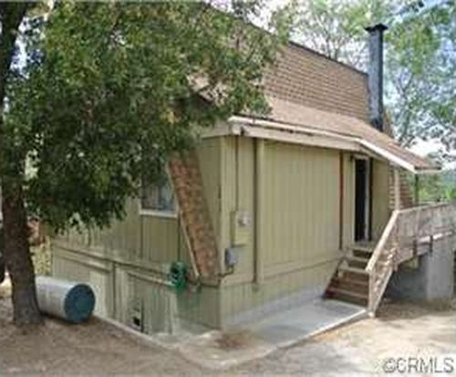 1415 Golden Rule Ln, Lake Arrowhead, CA 92352
