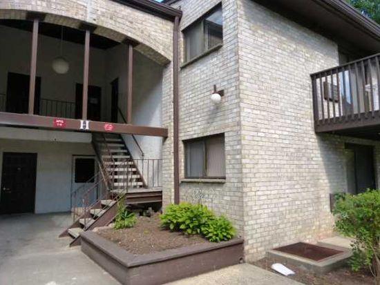 7 Secora Rd APT H6, Monsey, NY 10952