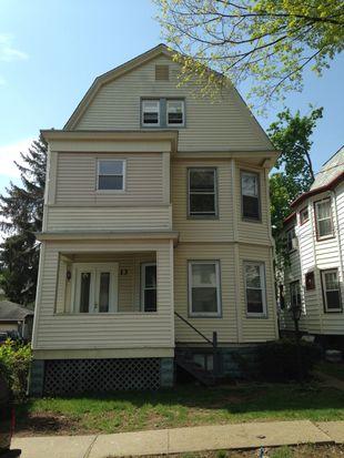 13 Mckinley Ave # 2, West Orange, NJ 07052