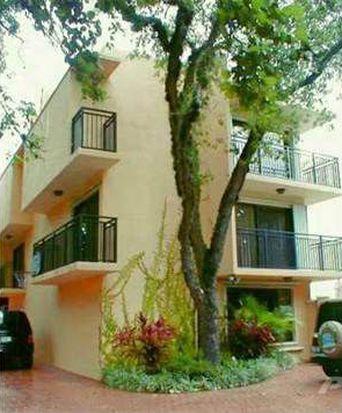 1882 Brickell Ave # 5, Miami, FL 33129