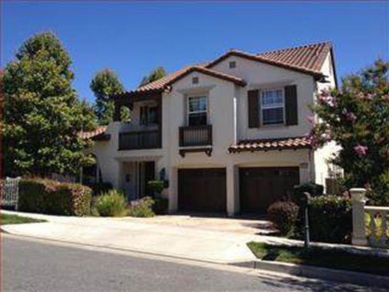 3542 La Castellet Ct, San Jose, CA 95148