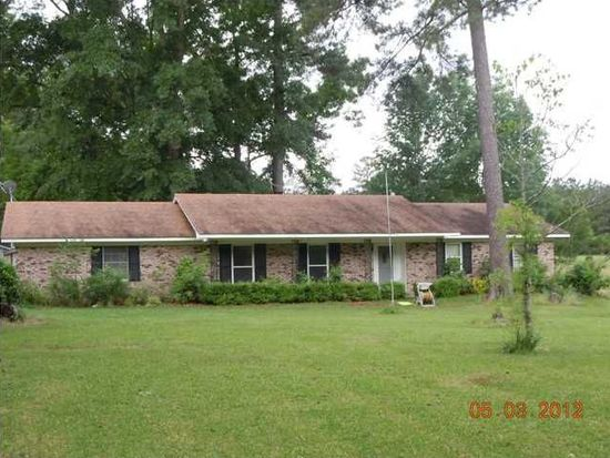5898 Highway 18, Brandon, MS 39042