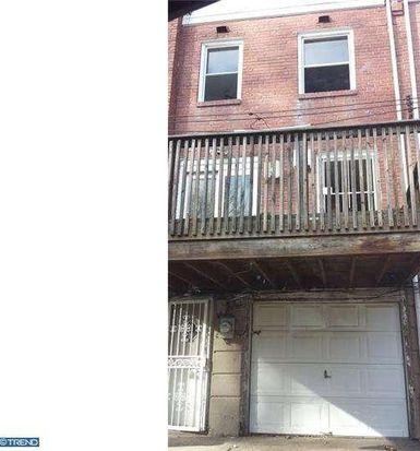 7618 Wyndale Ave, Philadelphia, PA 19151