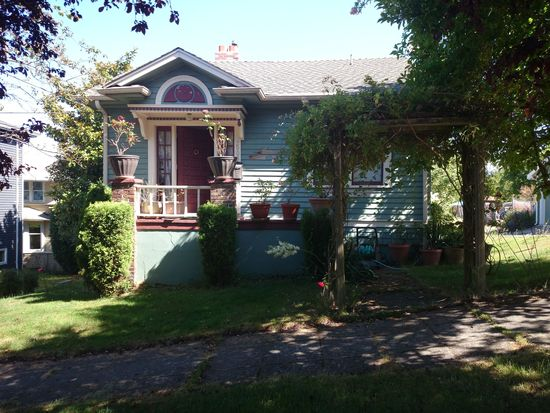2908 E Pike St, Seattle, WA 98122