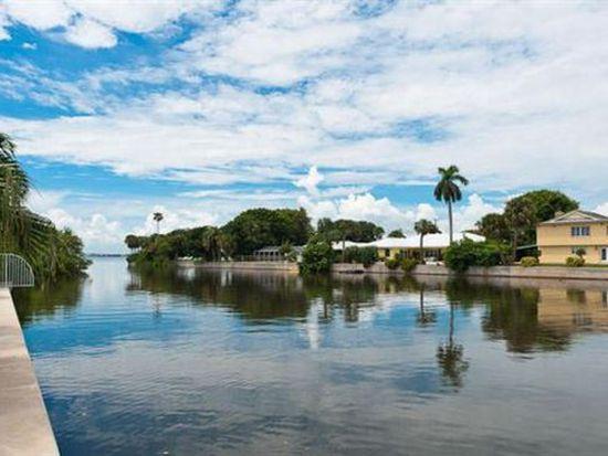 2275 S Ocean Blvd # T7, Palm Beach, FL 33480