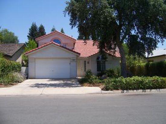 9588 N Boyd Ave, Fresno, CA 93720