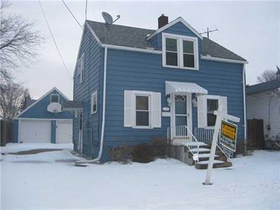 3005 Emerson Ave, Erie, PA 16508