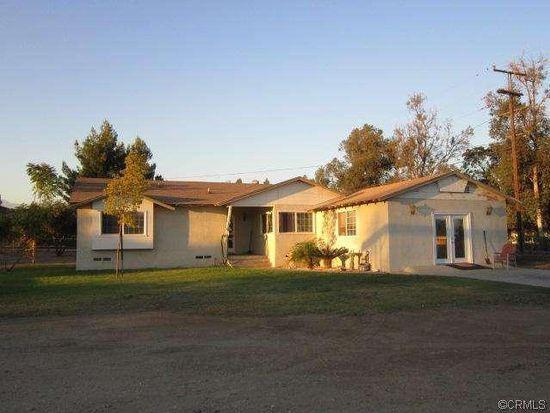 5137 Marlatt St, Mira Loma, CA 91752