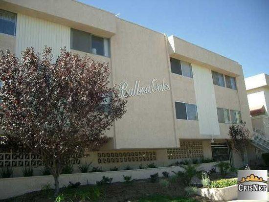 5139 Balboa Blvd UNIT 9, Encino, CA 91316