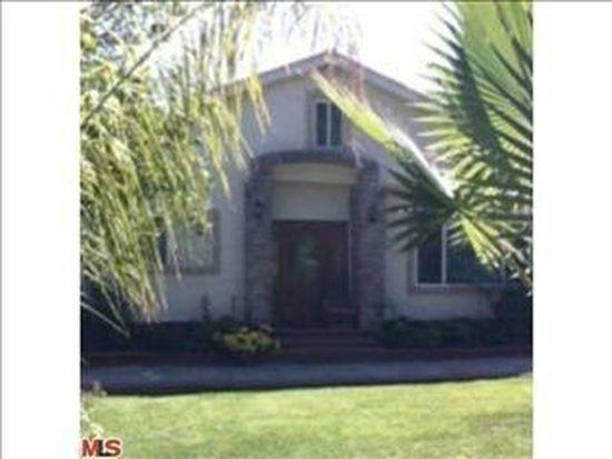 14718 Otsego St, Sherman Oaks, CA 91403