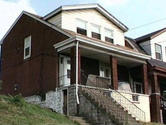 1102 Haslage Ave, Pittsburgh, PA 15212
