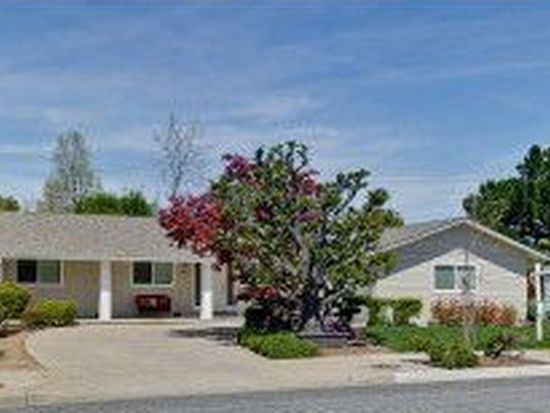 871 The Dalles Ave, Sunnyvale, CA 94087