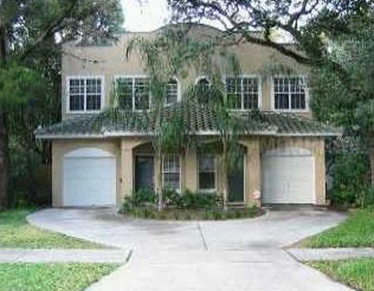 1409 Mount Vernon St # 1, Orlando, FL 32803