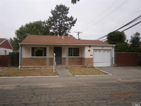 967 Heartwood Ave, Vallejo, CA 94591