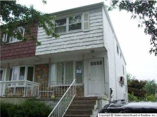 144 Laguardia Ave, Staten Island, NY 10314