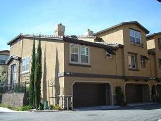 261 Ginko Ter, Sunnyvale, CA 94086