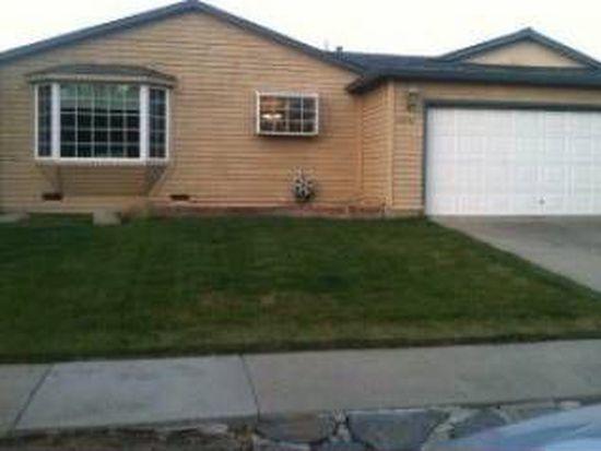 39136 Donner Way, Fremont, CA 94538