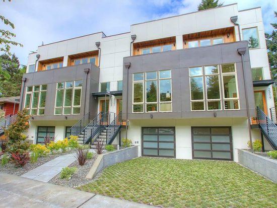 2325 48th Ave SW, Seattle, WA 98116