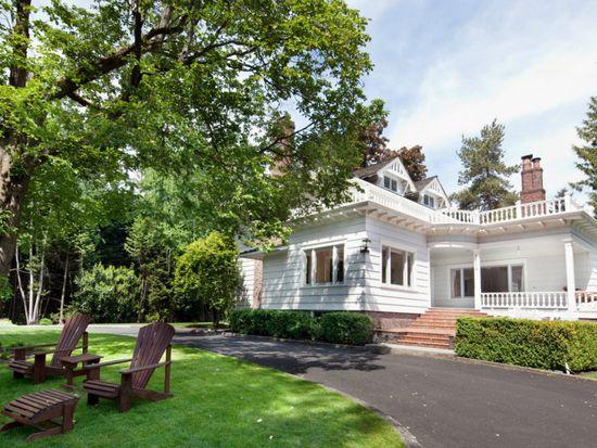 7714 Seward Park Ave S, Seattle, WA 98118