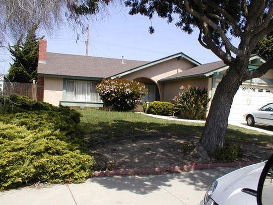 1121 Alden Ave, Lompoc, CA 93436