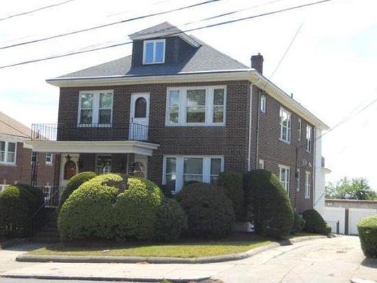 60-62 Orient Ave, Boston, MA 02128