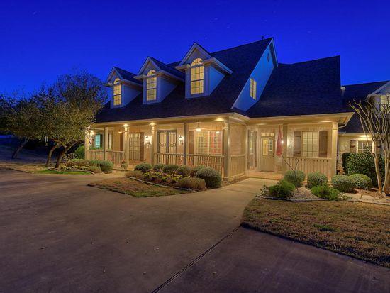 1603 Chicon St, Austin, TX 78702