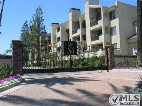 5525 Canoga Ave APT 226, Woodland Hills, CA 91367