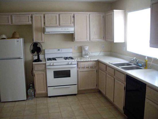 2286 Diamond Pointe St, Las Vegas, NV 89156