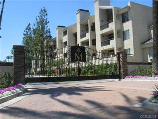 5545 Canoga Ave APT 215, Woodland Hills, CA 91367