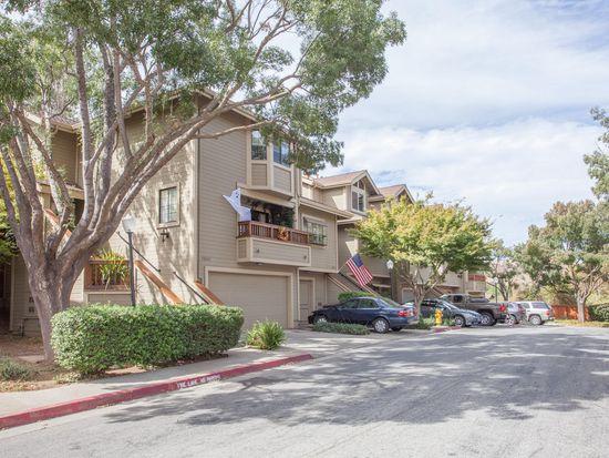 18045 Hillwood Ln, Morgan Hill, CA 95037