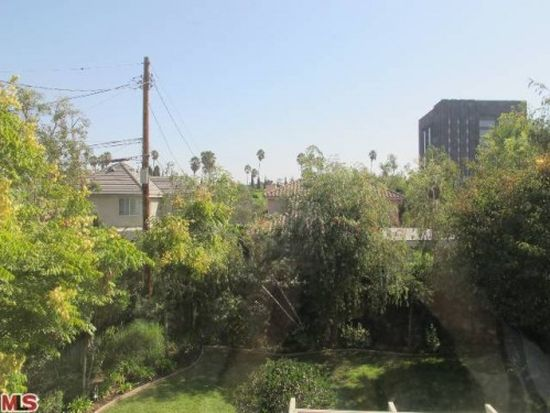 664 S Mansfield Ave, Los Angeles, CA 90036