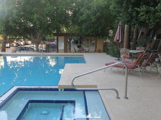 1601 W Sunnyside Dr UNIT 127, Phoenix, AZ 85029