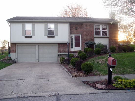 1575 Basswood Ct, Florence, KY 41042
