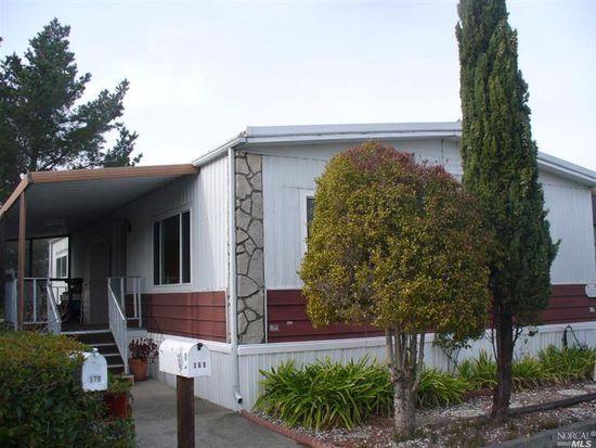 369 Yosemite Rd, San Rafael, CA 94903