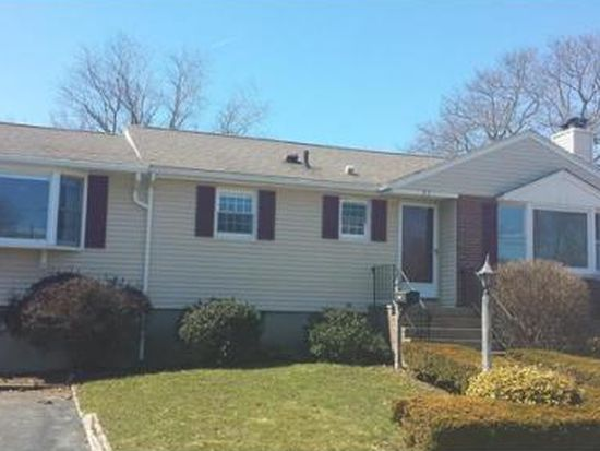 43 Millbrook Rd, Beverly, MA 01915