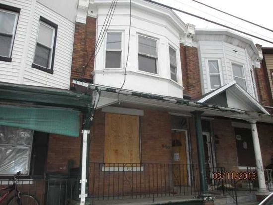 840 E Westmoreland St, Philadelphia, PA 19134