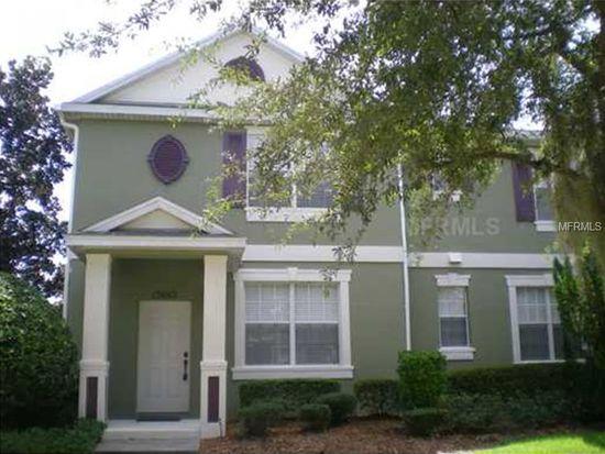 12682 Langstaff Dr, Windermere, FL 34786