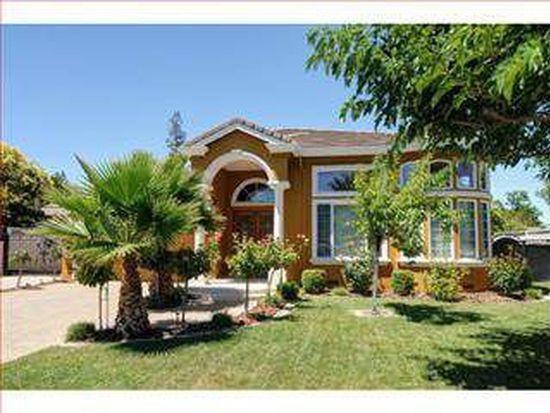 14319 Wyrick Ave, San Jose, CA 95124