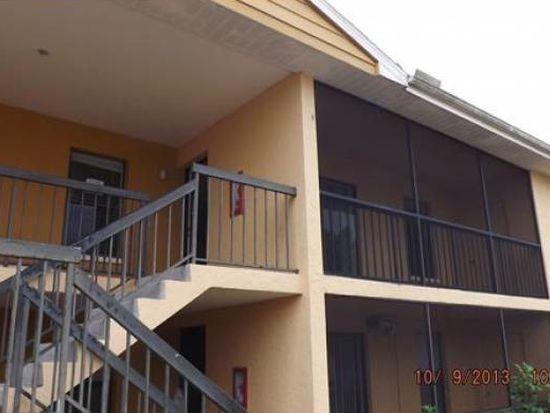 5331 Summerlin Rd APT 10, Fort Myers, FL 33919