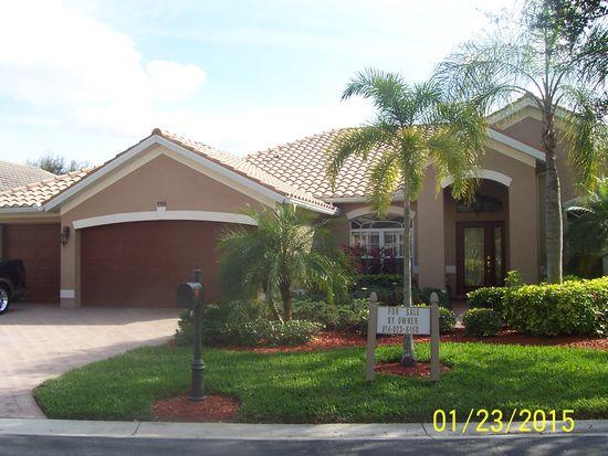 9901 Rookery Cir, Estero, FL 33928